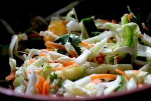 29March_Salad