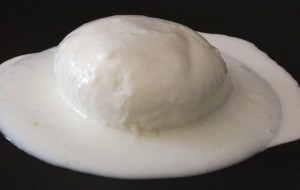 07April_Mozzarella