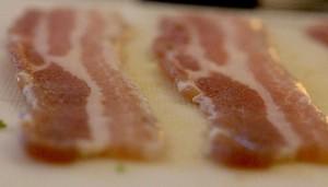 12April_Bacon