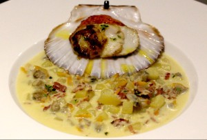 14Aptil_Chowder&Scallop
