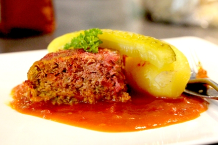 06May_MeatloafMeal