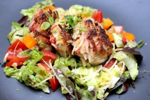 08May_CrabCakes