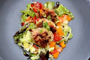 08May_CrabCakes2