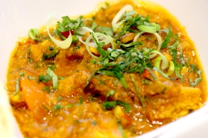 01June_ChickenBhuna