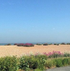 04June_Beach