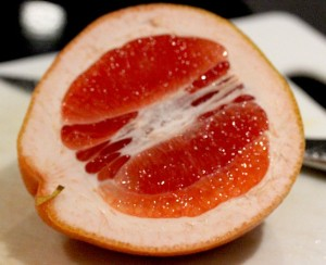 04June_Grapefruit