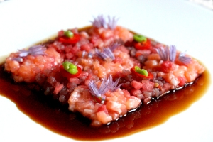 04June_Tartardish2
