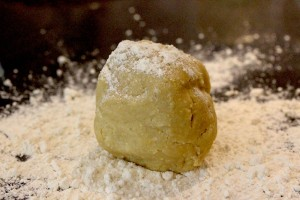 22June_Dough