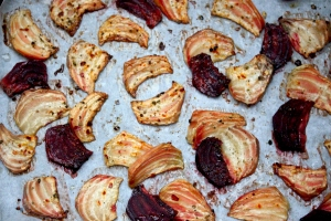 18July_RoastedBeets