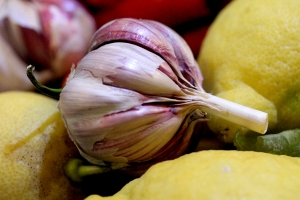 09Sept_Garlic