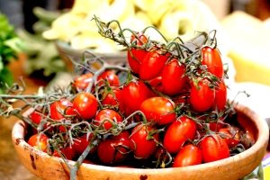 09Sept_Tomatoes
