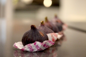 13Sept_Figs