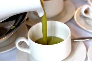 16Sept_Soup