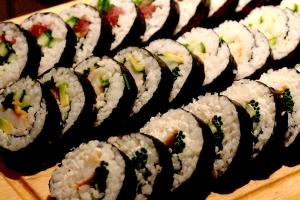 17Sept_Sushi
