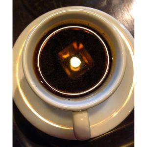 19-22Sept_Espresso