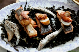 26Sept_SeafoodPlate