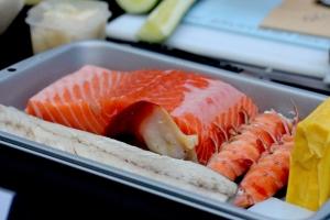 30Sept_Seafood
