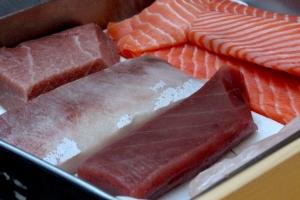 30Sept_SushiFish