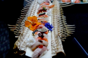 30Sept_YashinCreativeSushi