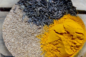 10Oct_Spices