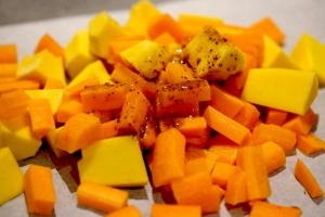 13Oct_Carrot&Squash