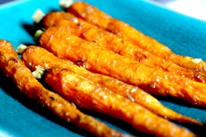 19June_RoastedCarrots