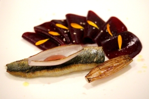 29Oct_Herring&Beet3