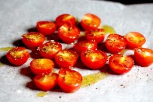 13Dec_TomatoesCut