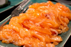 24Dec_CuredSalmon
