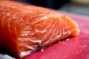 24Dec_Salmon