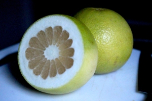 31Dec_OroBlancoGrapefruit