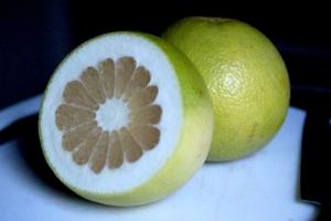 31Dec_OroBlancoGrapefruit