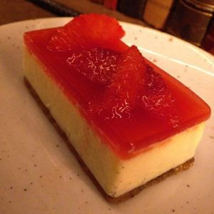 05Feb_BrilliantSavarinCheeseCake