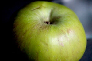 07Feb_BramleyApple