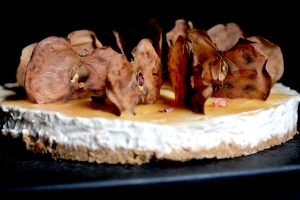 07Feb_Cheesecake1