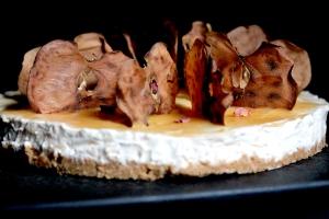 07Feb_Cheesecake1