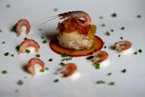 20Feb_Scallop&BrownShrimp