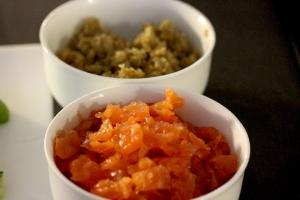 21Feb_Salmon&Quinoa
