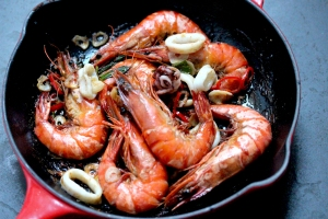 05June_CookedPrawns