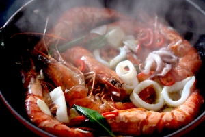 05June_CookedSeafood
