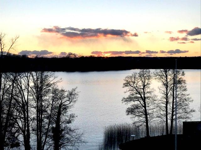 lakeside at naas fabriker