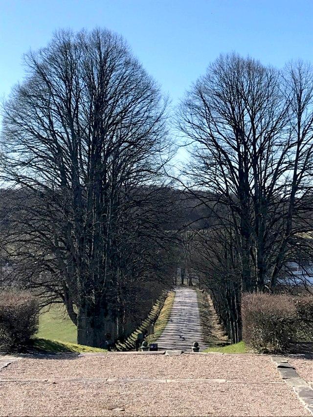 view naas slott